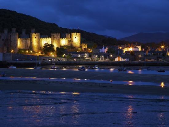 peter-barritt-river-conwy-estuary-and-medieval-castle-unesco-world-heritage-site-gwynedd-north-wales-uk