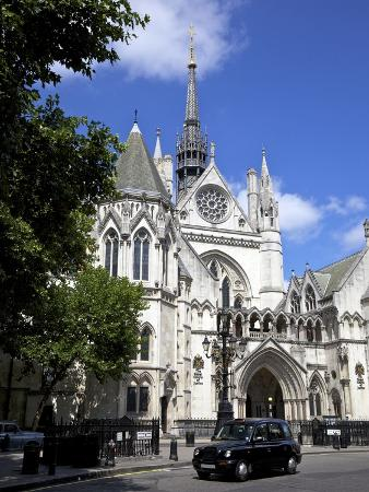 peter-barritt-royal-courts-of-justice-city-of-london-england-united-kingdom-europe