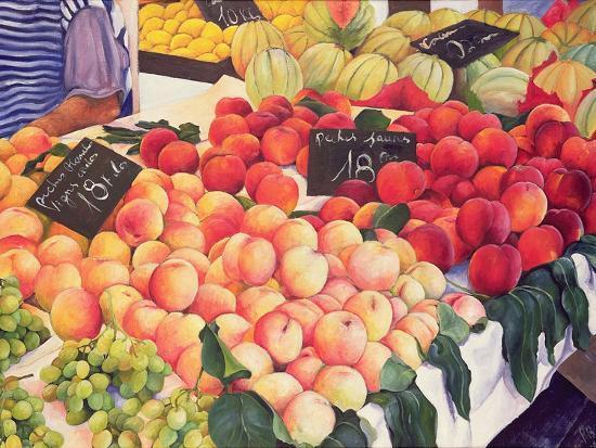 peter-breeden-peaches-1997