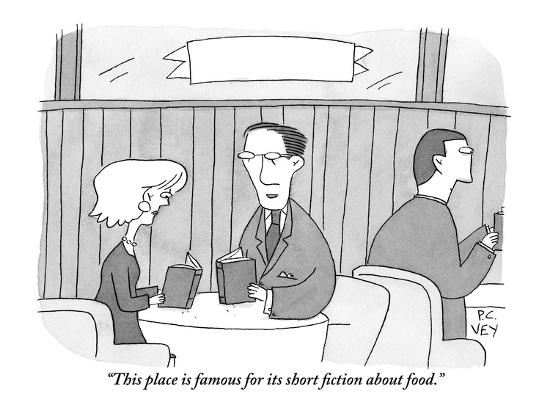 peter-c-vey-this-place-is-famous-for-its-short-fiction-about-food-new-yorker-cartoon