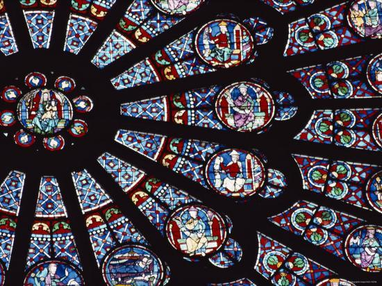peter-carsten-view-of-the-famed-rose-window-in-notre-dame-cathedral-france