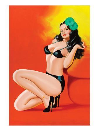 peter-driben-beauty-magazine-hot-in-black