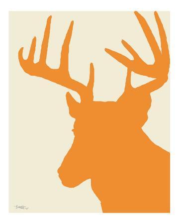 peter-gebhardt-graphic-deer-print-orange