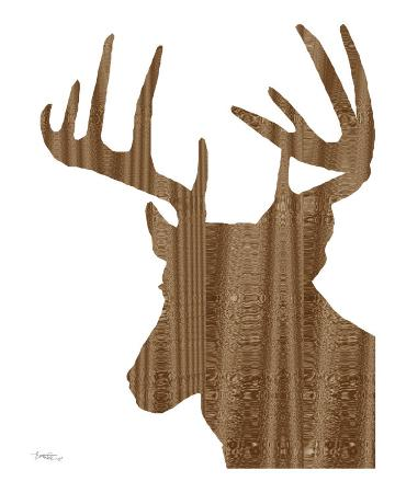 peter-gebhardt-wood-grain-deer