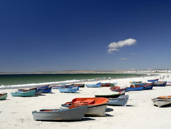 peter-groenendijk-beach-and-fishing-boats-paternoster-western-cape-south-africa-africa