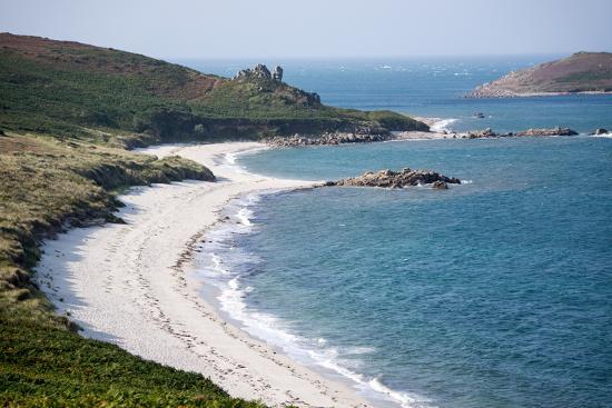 peter-groenendijk-beach-on-st-martin-s-island-isles-of-scilly-united-kingdom-europe