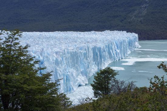 peter-groenendijk-los-glaciares-national-park-argentina