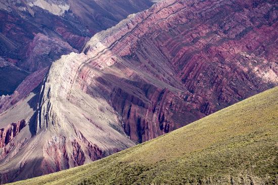 peter-groenendijk-multi-coloured-mountains-humahuaca-province-of-jujuy-argentina