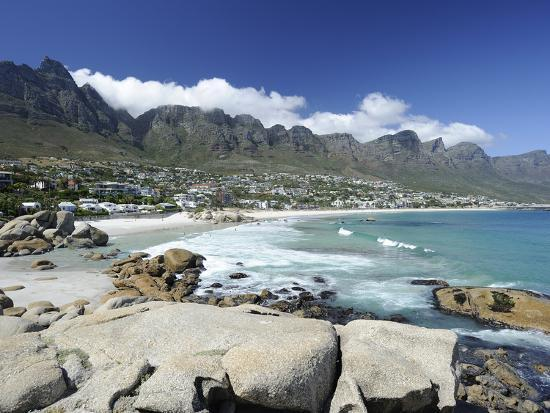 peter-groenendijk-the-twelve-apostles-camps-bay-cape-town-cape-province-south-africa-africa