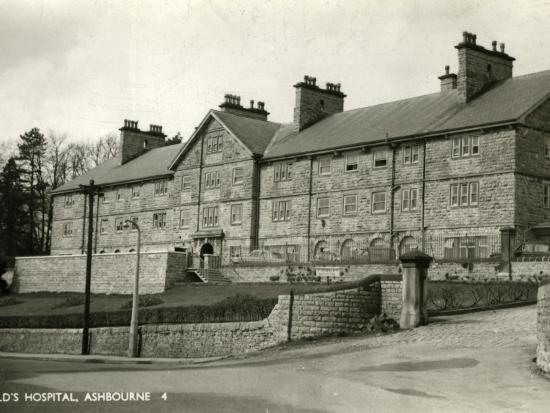 peter-higginbotham-st-oswald-s-hospital-ashbourne-derbyshire