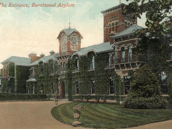 peter-higginbotham-stafford-county-asylum-burntwood-staffordshire