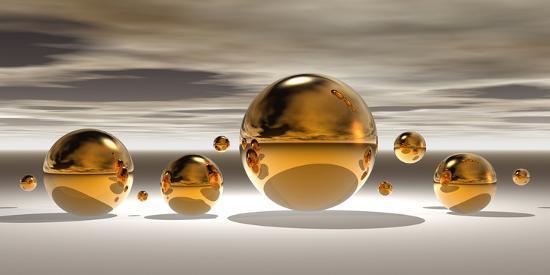 peter-hillert-golden-bowl-ii