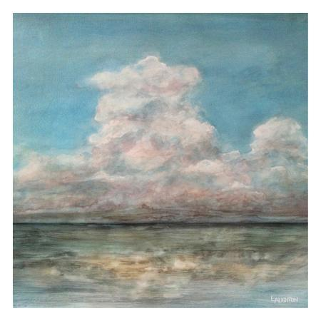 peter-laughton-cloud-in-the-distance