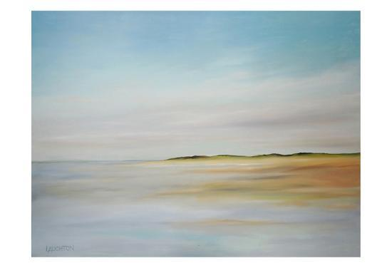 peter-laughton-where-sky-meets-land