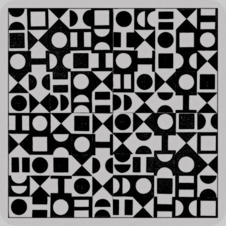 peter-mcclure-basic-derivative-2017-simulated-woodblock