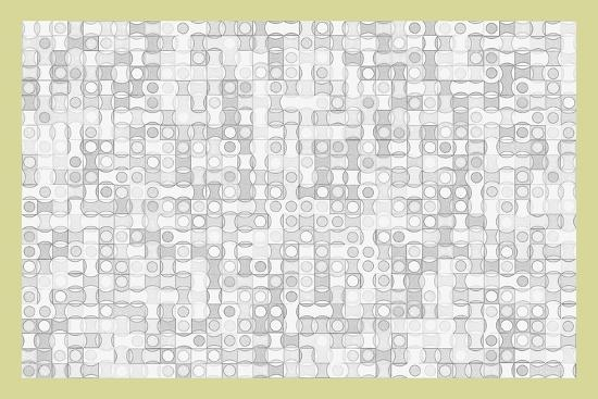 peter-mcclure-drawing-circles-2017-digital-drawing
