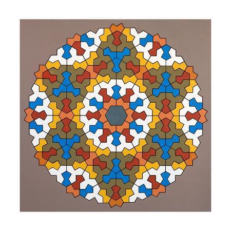 peter-mcclure-modular-matrix-2006