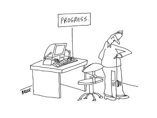 peter-mueller-progress-cartoon