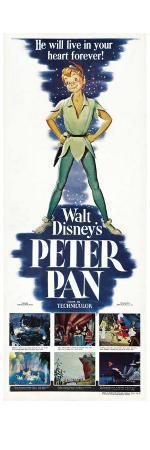 peter-pan-1953