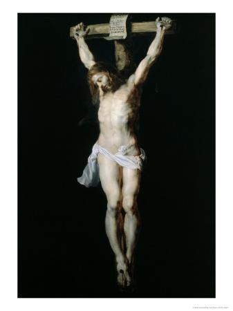 peter-paul-rubens-christ-on-the-cross