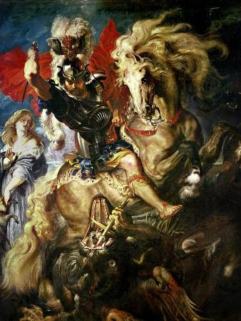 peter-paul-rubens-st-george-and-the-dragon-circa-1606