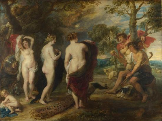peter-paul-rubens-the-judgement-of-paris-c-1635