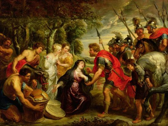 peter-paul-rubens-the-meeting-of-david-and-abigail-1625-28