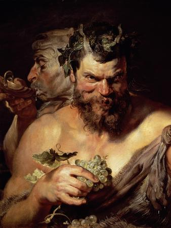 peter-paul-rubens-the-two-satyrs