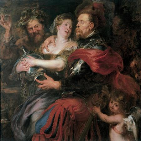 peter-paul-rubens-venus-and-mars-1632-1636
