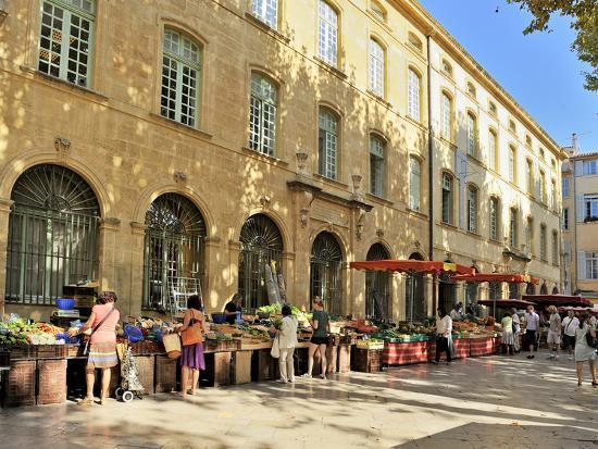 peter-richardson-fruit-and-vegetable-market-aix-en-provence-bouches-du-rhone-provence-france-europe
