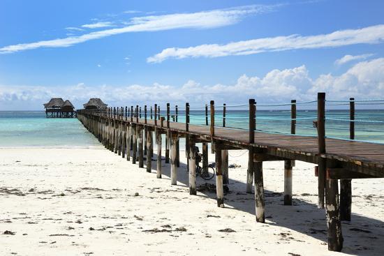 peter-richardson-hotel-jetty-bwejuu-beach-zanzibar-tanzania-indian-ocean-east-africa-africa