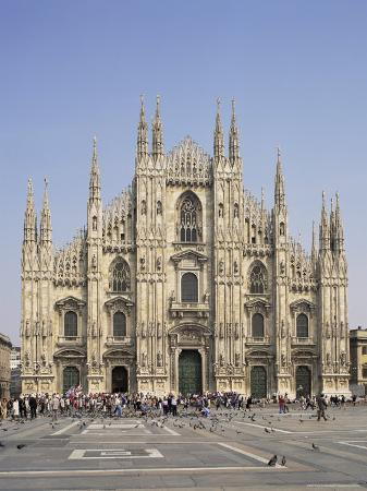 peter-scholey-milan-cathedral-milan-lombardia-italy