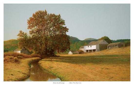 peter-sculthorpe-after-the-harvest