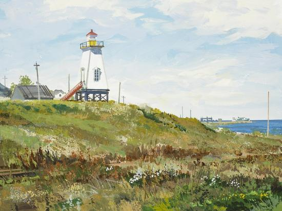 peter-snyder-ferry-harbour-cape-tourmentine-new-brunswick
