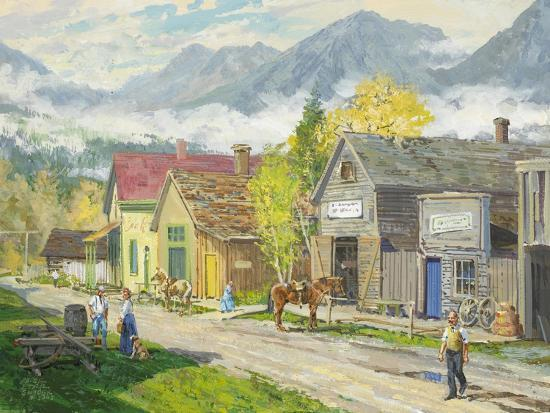 peter-snyder-low-clouds-fort-steele-bc
