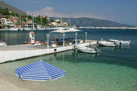 peter-thompson-agia-effimia-kefalonia-greece