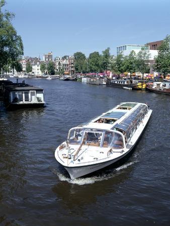 peter-thompson-amstel-canal-and-bloumerbrug-binnen-amsterdam-netherlands
