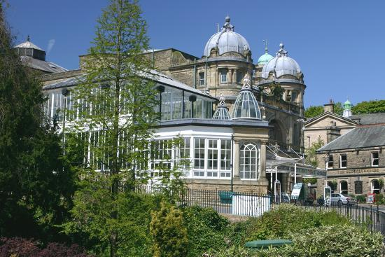 peter-thompson-buxton-opera-house-derbyshire