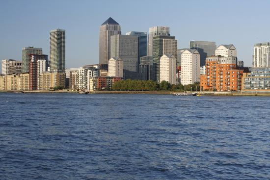 peter-thompson-canary-wharf-london-2009