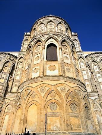 peter-thompson-cathedral-monreale-sicily-italy
