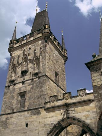 peter-thompson-charles-bridge-tower-prague-czech-republic