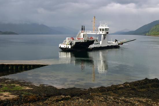 peter-thompson-corran-ferry-loch-linnhe-highland-scotland
