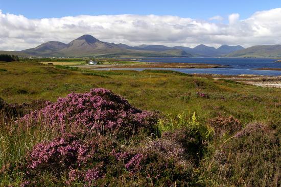 peter-thompson-cuillin-hills-isle-of-skye-highland-scotland