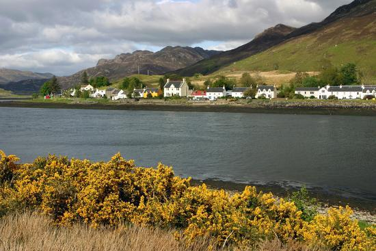 peter-thompson-dornie-highland-scotland