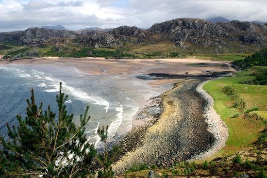 peter-thompson-head-of-little-loch-broom-highland-scotland