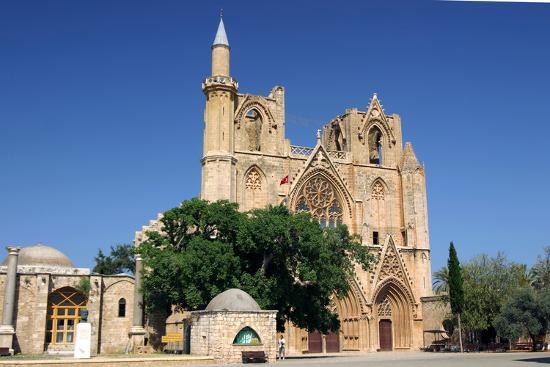 peter-thompson-lala-mustafa-pasha-mosque-famagusta-north-cyprus