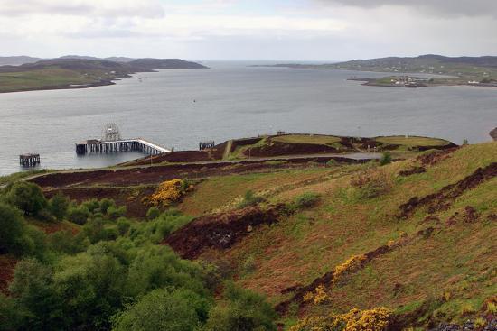 peter-thompson-old-military-pier-loch-ewe-highland-scotland