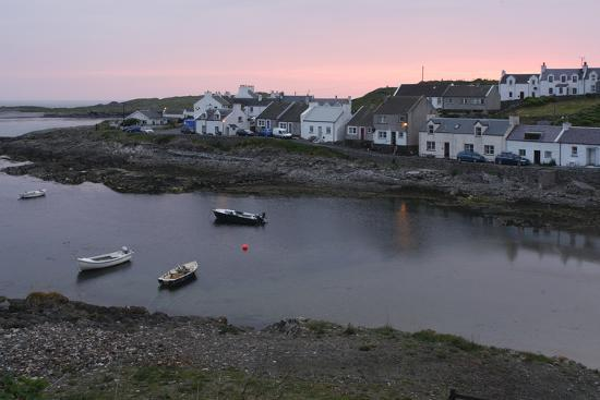 peter-thompson-portnahaven-islay-argyll-and-bute-scotland