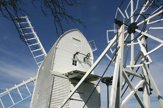 peter-thompson-post-mill-great-chishill-cambridgeshire