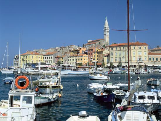 peter-thompson-rovinj-harbour-croatia